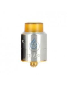 Atomizador Pulse 22 BF RDA VandyVape