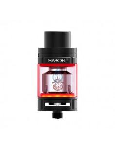 Claromizador TFV8 Big Baby LED Light de Smok