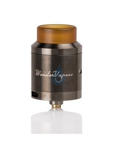 Wondervape RDA 24mm de iJoy