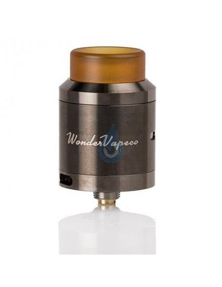 Wondervape RDA 24mm de iJoy