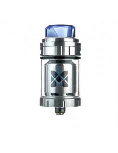 Atomizador Mesh 24 RTA de Vandy Vape