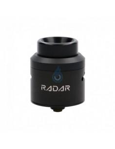 Atomizador Radar RDA de Geek Vape