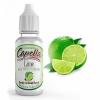 Aroma Lima de Capella Flavour
