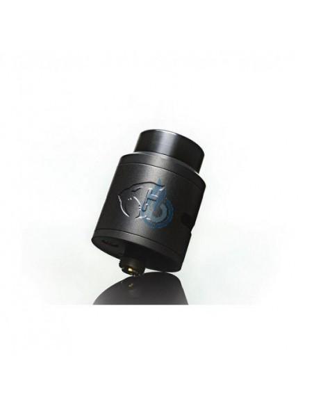 Goon V1.5 RDA de 528 Custom Vapes