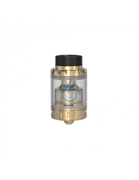Kilin Mini RTA de Vandy Vape