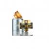 Kit DPRO 133 Premium de CoilART