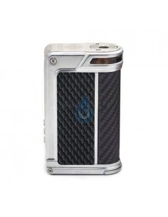 Mod Paranormal DNA250C de Lost Vape