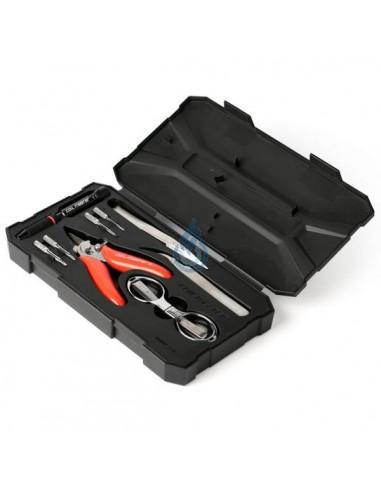 Mini kit Coil Master V2 (brico)