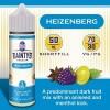 Líquido Heizenberg de Dainty's Premium