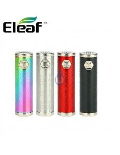 Batería iJust 3 de Eleaf