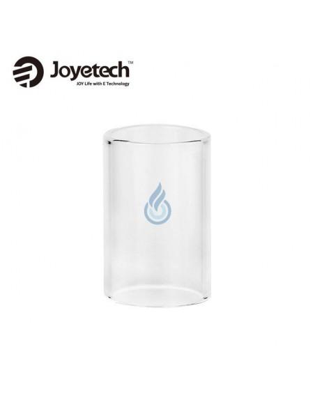 Depósito pyrex AIO ECO de Joyetech