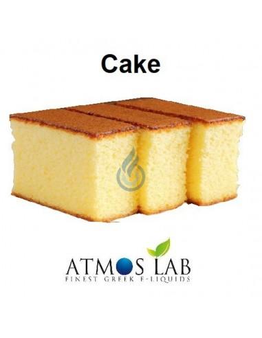 Aroma Atmos Lab Cake