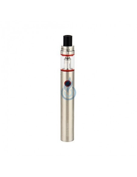 Kit Stick M17 2ml de Smok