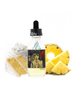 Queen cake de Suicide Bunny 50ml