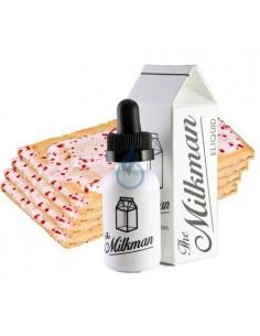 The Milkman E Liquid 50ml