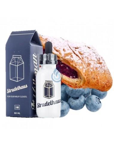 The Milkman - Strudelhaus