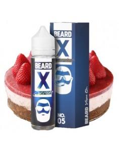 Líquido Nº5 de Beard Vape Co