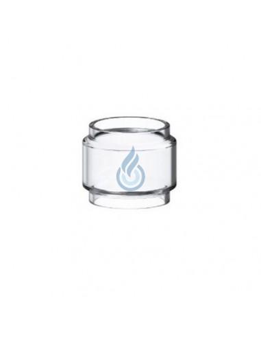 Depósito Pyrex Bulb TFV8 Big Baby (7ml)