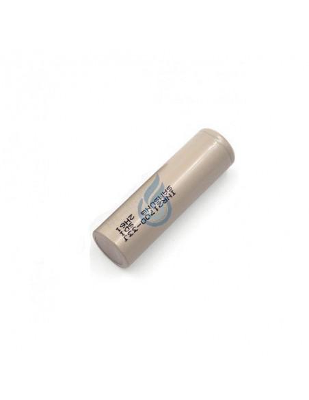 Batería Samsung 21700 INR33J (3300mAh - 15A)