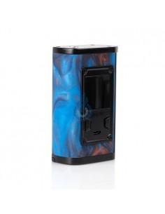 MOD Majesty Carbon Fiber 225W Smok