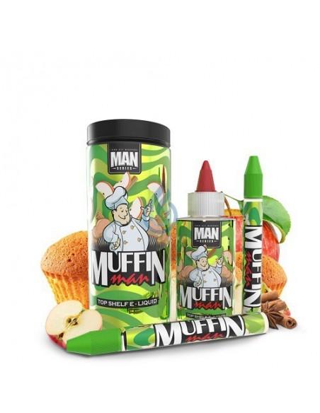 Muffin Man de One Hit Wonder