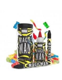 Magic Man de One Hit Wonder