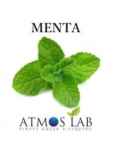 Líquido Atmos Lab Menta