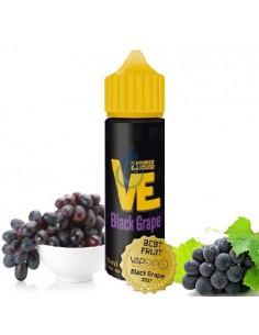 Black Grape de Sweet Drink VE 50ml