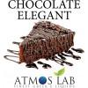 Aroma Chocolate de Atmos Lab