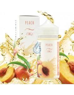 Peach de Skwezed