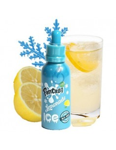 Lemonade ICE de Fantasi 55ml