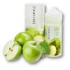 Green Apple de Skwezed 100ml