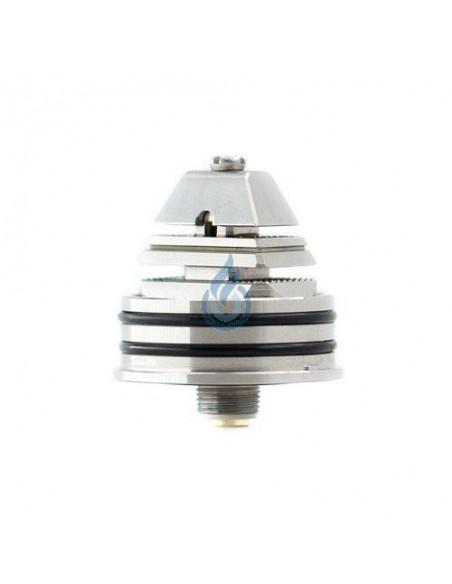 Atomizador Cabstone RDA de Vandy Vape