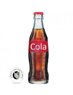 Líquido Cola de Valeo