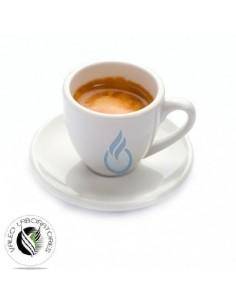 Líquido Espresso de Valeo