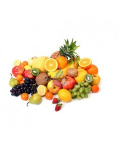 Líquido Multi Frutas de Valeo