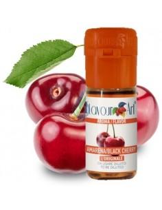 Aroma Black Cherry de Flavour Art