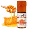 Aroma Maple Syrup (Miel) de Flavour Art