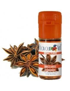Aroma Anís de Flavour Art