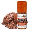 Aroma Cacao de Flavour Art