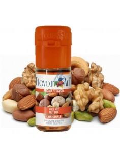 Aroma Nut mix de Flavour Art