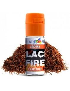 Aroma Black fire de Flavour Art