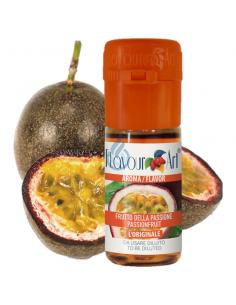 Aroma Passionfruit de Flavour Art