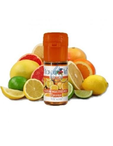 Aroma Citrus Mix de Flavour Art