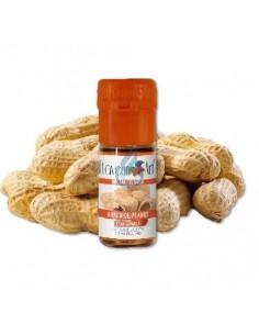 Aroma Peanut de Flavour Art