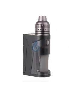 KIT Simple EX Squonk de VandyVape