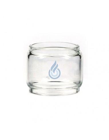 Depósito Bulb para Mesh Pro de Freemax