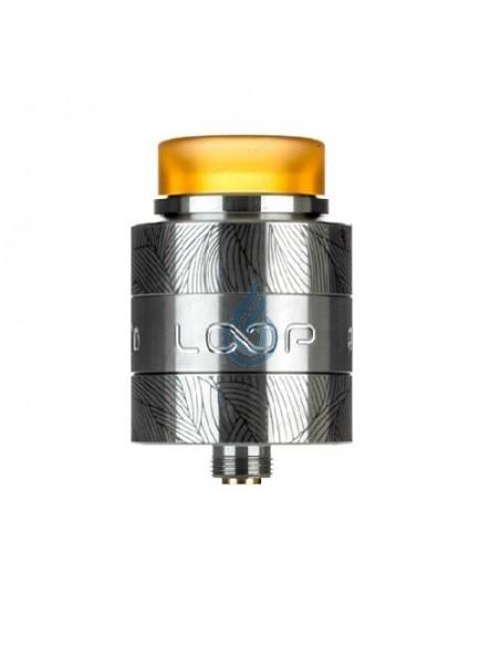 Atomizador Loop V1.5 RDA de Geek Vape