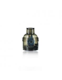 Cartucho Unipod para Diamond VPC de Ijoy