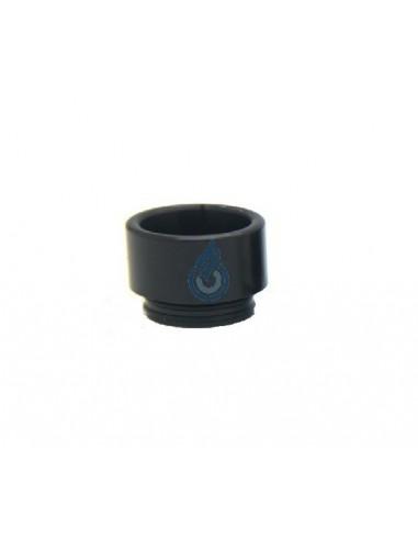 Drip Tip 810 Bioceramic